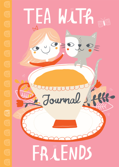 ap-journal-notebook-tea-time-tea-cup-girl-cat-friends-cute-juvenile-01-jpg