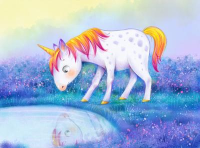 unicorn-color-sample-jpg
