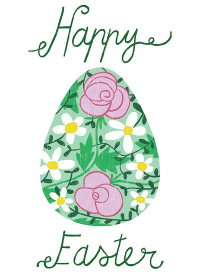 easter-egg-happy-easter-gretting-card-flowers-egg-decoration-lettering-jpg