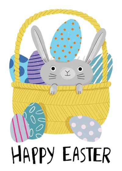 easter-greeting-card-flowers-animal-bunny-basket-eggs-easter-egg-jpg