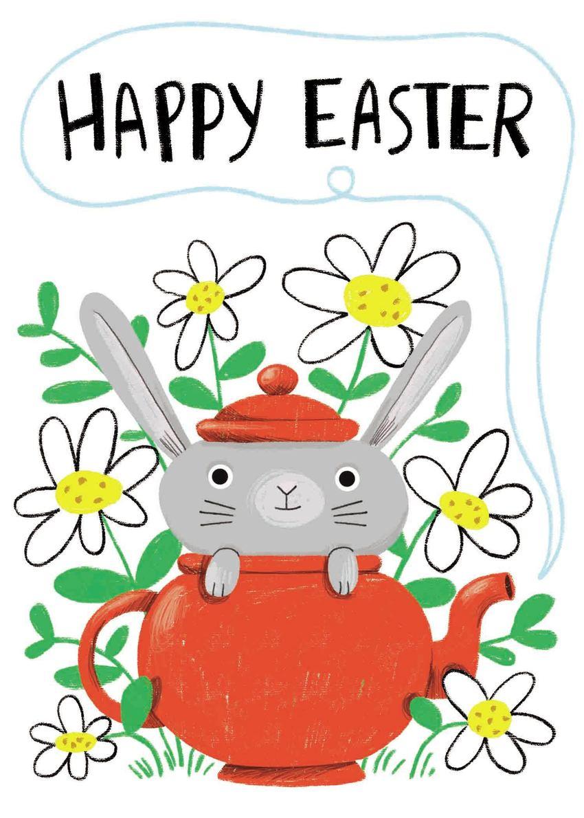 easter_greeting card_flowers_animal_bunny_teapot_cute.jpg