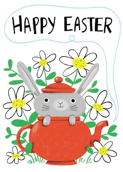 easter-greeting-card-flowers-animal-bunny-teapot-cute-jpg