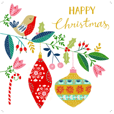las-line-28-baubles-and-robin-christmas-design-jpg