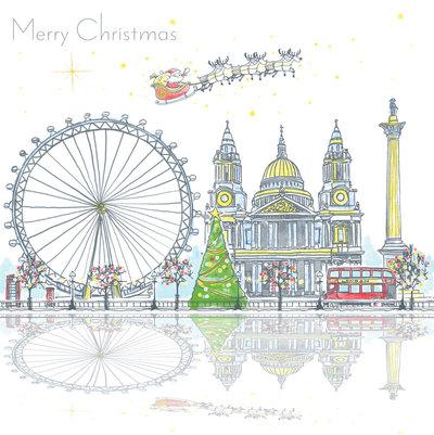 london-foil-card-jpg