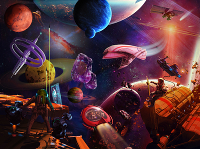 space-scene-jpg-1