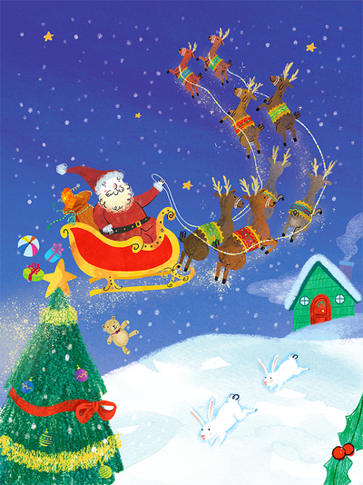 morenaforza-christmascalendar-jpg