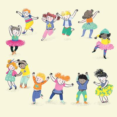 morenaforza-dancebookcover-jpg