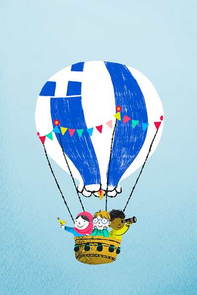 morenaforza-greece-balloon-jpg
