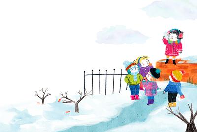 morenaforza-winter-jpg