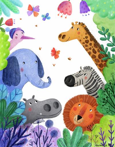animals-and-jungle-jpg