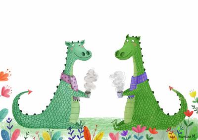 dragons-and-tea-jpg