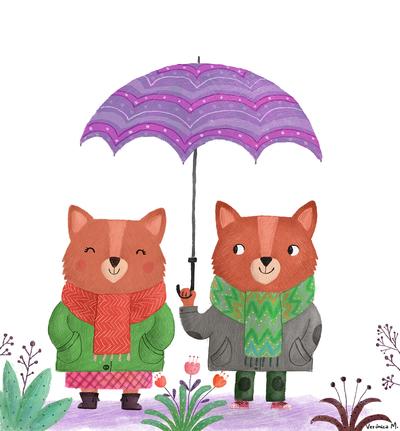 foxes-couple-jpg