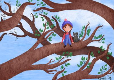 girl-and-tree-jpg