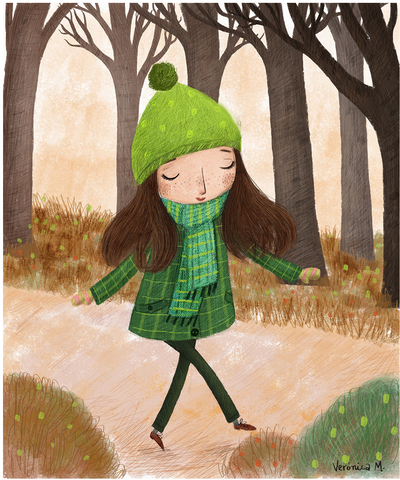 girl-and-woods-jpg