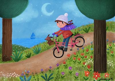 girl-on-bike-jpg-1