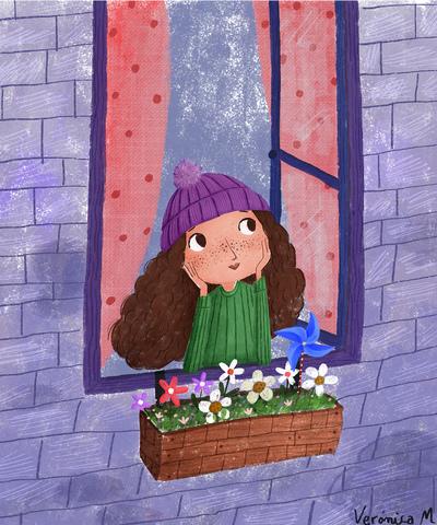 girl-on-window-jpg