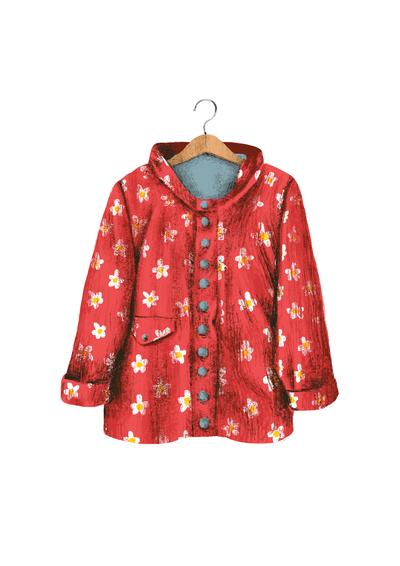 coat-flowers-jpg
