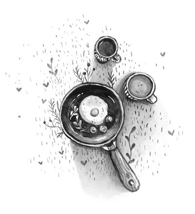 egg-nature-breakfast-jpg