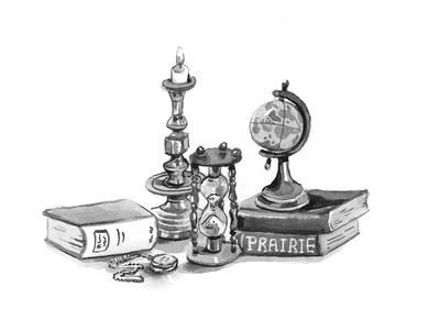 globe-books-candlestick-jpg