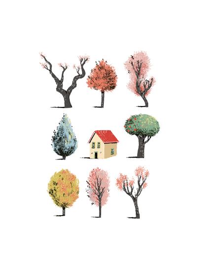 house-trees-jpg