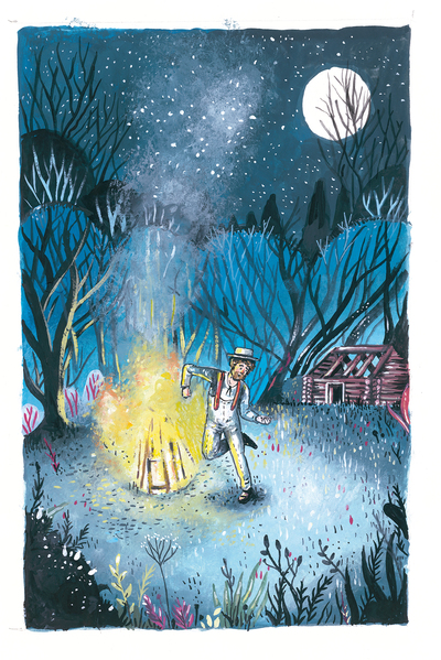 night-bonfire-moon-man-dancer-jpg