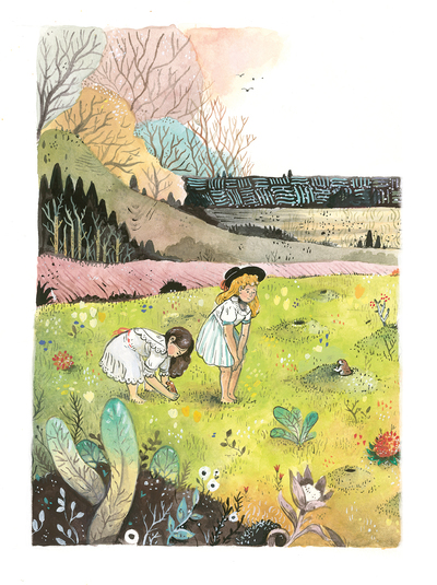 prairie-dogs-littlehouseattheprairie-girls-fields-nature-jpg