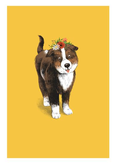 puppy-flowers-jpg