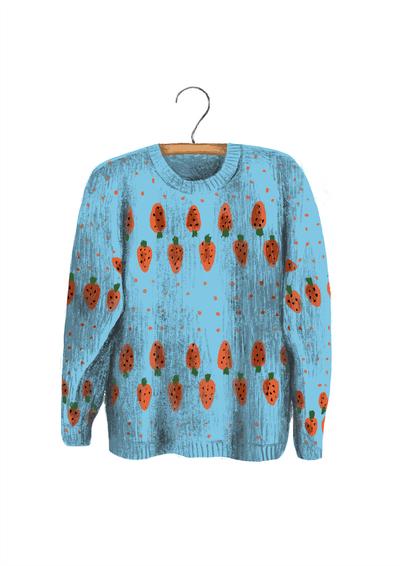 sweater-strawberries-jpg