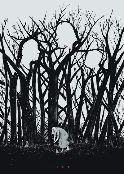trees-nun-faces-jpg