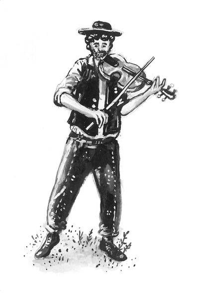 violinist-jpg