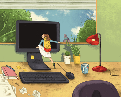 girl-computer-desk-window-jpg