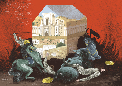 house-war-horses-jerusalem-bible-jpg