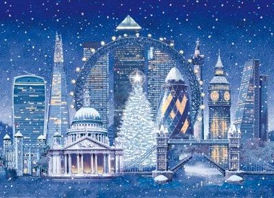 xmas-london-landmarks-copy-jpeg