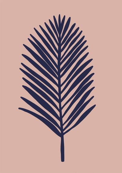 ap-tropical-palm-leaf-botanical-navy-01-jpg