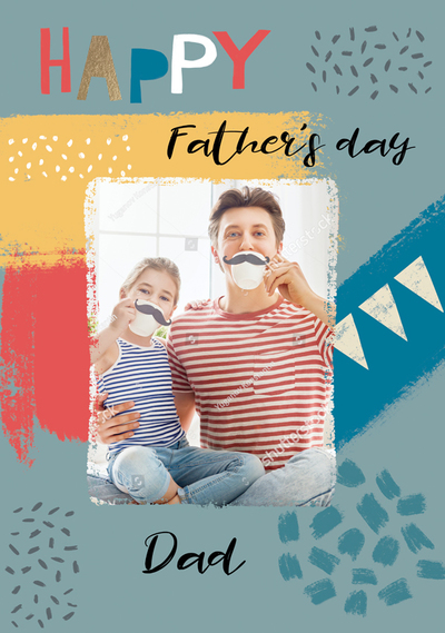 las-happy-father-s-day-pattern-design-photo-upload-jpg