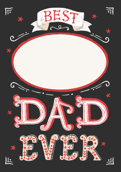 las-fathers-day-best-dad-ever-fp-portrait-card-template-jpg