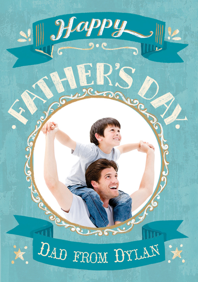 las-fathersday-typography-design-jpg