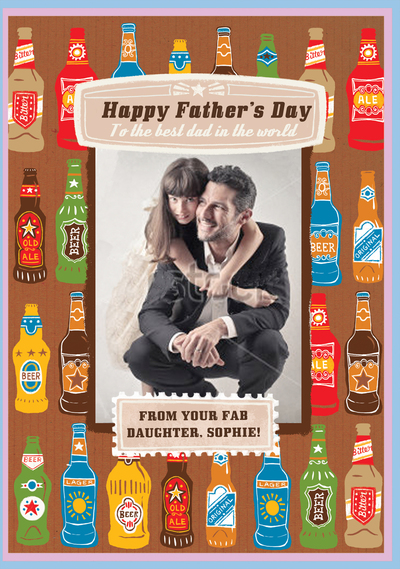 las-fathersday-male-beer-bottles-design-jpg