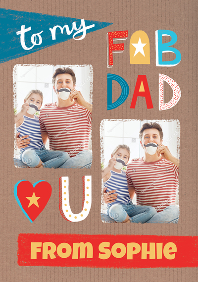 las-fathersday-male-typography-design-to-my-fab-dad-jpg