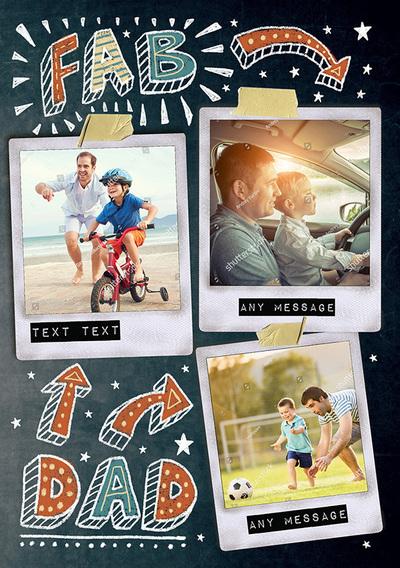 michaelcheung-fp-fab-dad-photos-jpg