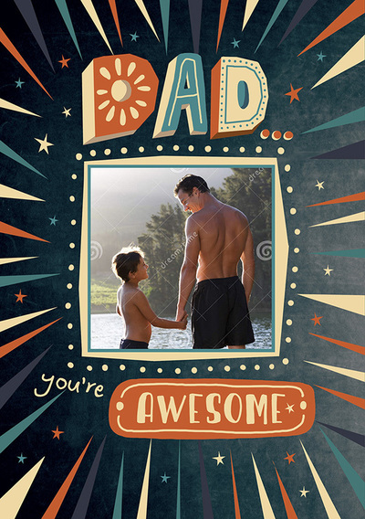 michaelcheung-fp-sparks-dad-you-re-awesome-photo-upload-jpg