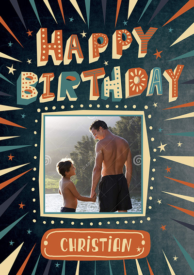 michaelcheung-fp-sparks-happy-birthday-photo-upload-jpg