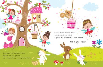 easter-fairy-spread-jpg