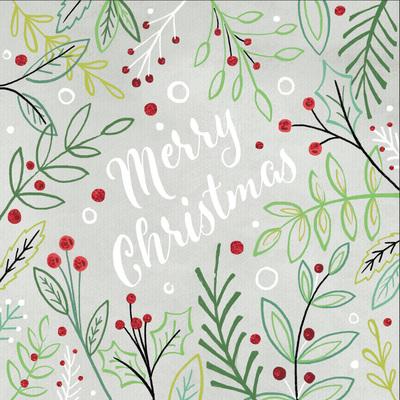 winter-foliage-christmas-berries-type-jpg