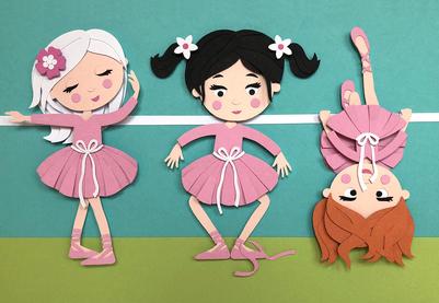 ballerinas-1-jpg-1