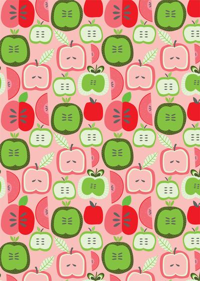 ap-apples-food-fruit-retro-colourful-juvenile-pattern-01-jpg-1