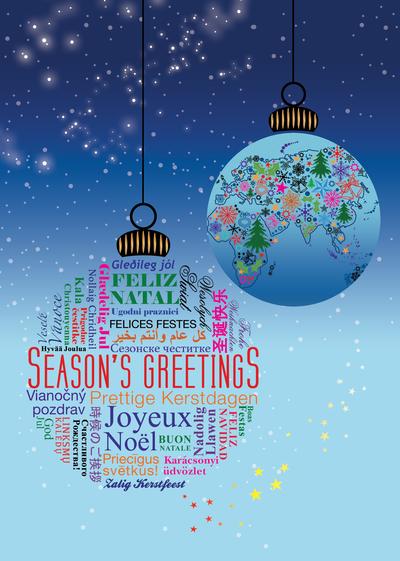 lsk-christmas-map-baubles-final-jpg
