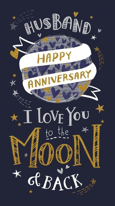 op-husband-anniversary-moon-1-jpg