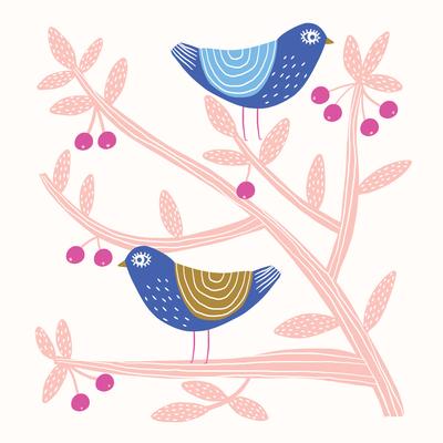 ap-folk-bird-trees-nature-winter-decorative-pattern-01-jpg-2