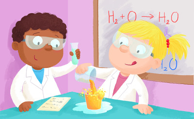 hwood-children-science-sample-jpg